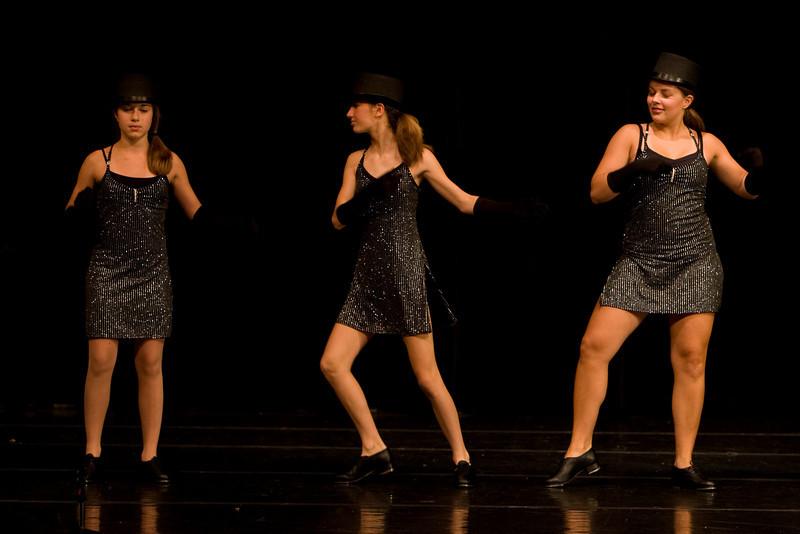 DDS 2008 Recital-290