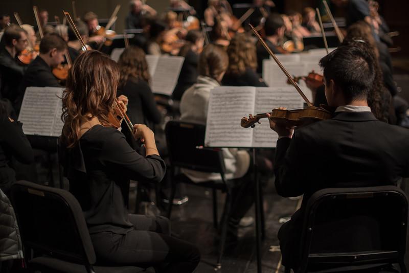 181111 Northbrook Symphony (Photo by Johnny Nevin) -3670.jpg