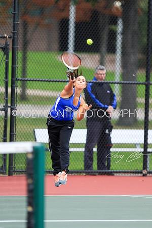 FSU Tennis