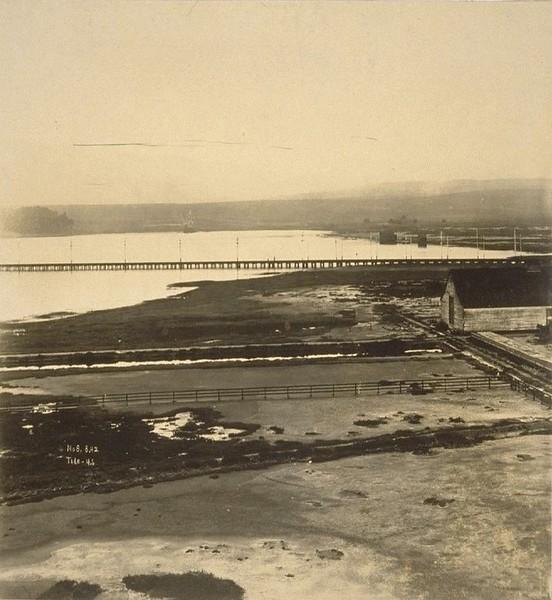 1908-PaoramaOfLosAngelesHarbor-SAnPedro-h.jpg