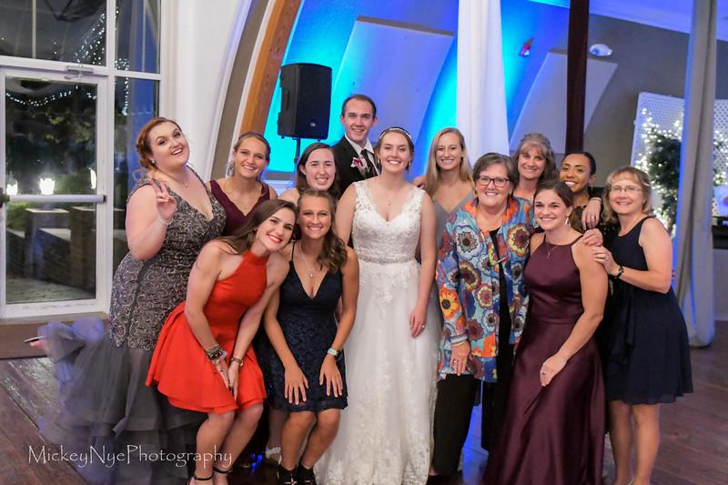 10-05-19 Becca Dayne Wedding Wide Lens-7275.JPG