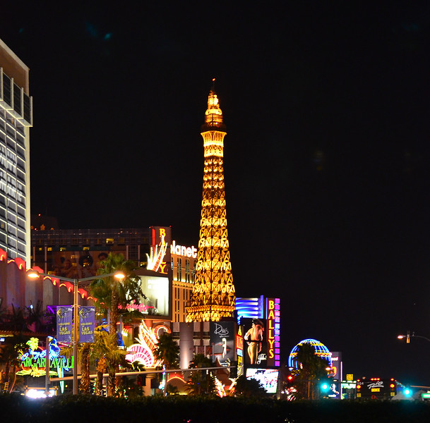 VegasFeb0037.jpg