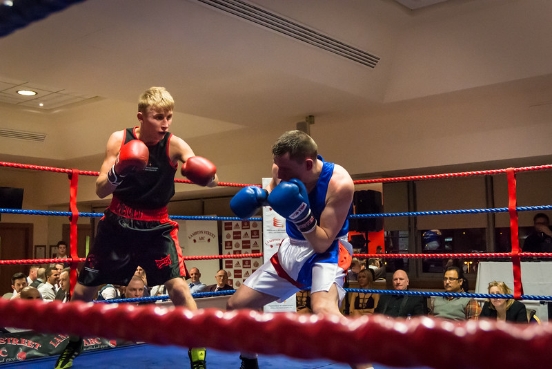 -Boxing Event March 5 2016Boxing Event March 5 2016-21971197.jpg