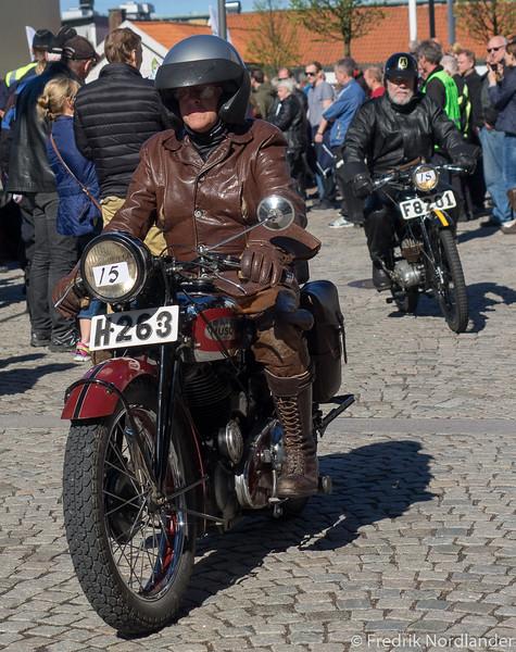 KungsbackaRallyt2015-32.jpg