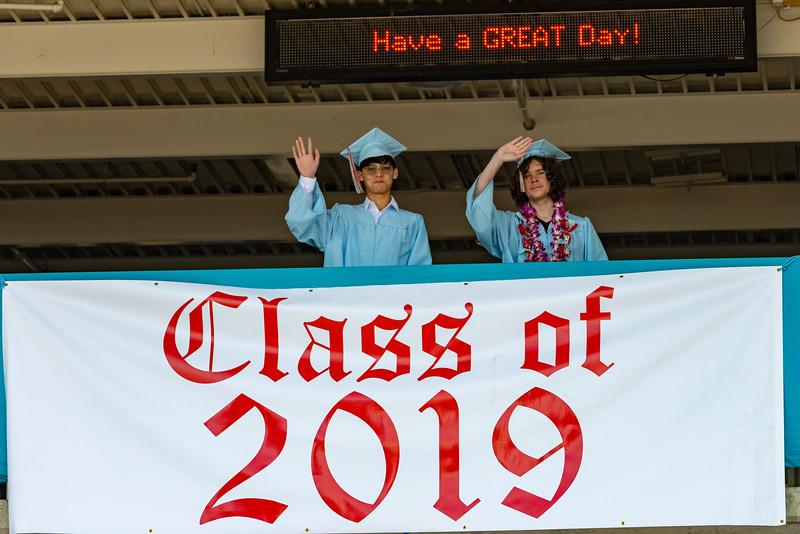 Hillsdale Graduation 2019-19862.jpg