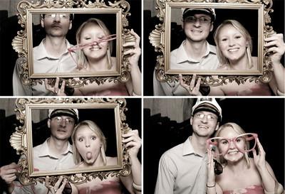 LVL 2012-05-26 Sarah & Paul
