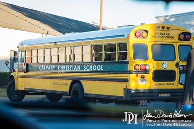 2014 10 30 2nd Grade Westville Field Trip