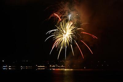 0814 Vuurwerk (Maria Hemelvaart)
