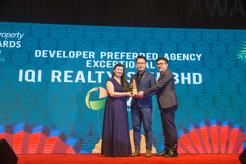 Star Propety Award Realty-565.jpg