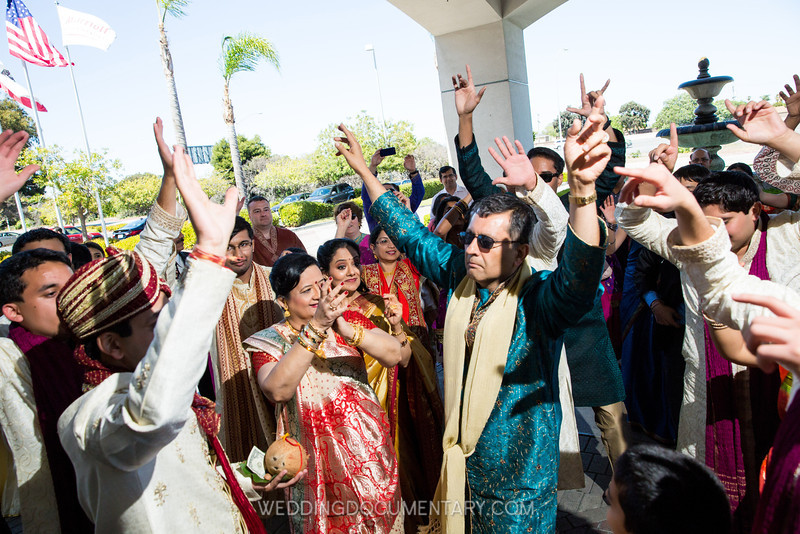 Sharanya_Munjal_Wedding-433.jpg