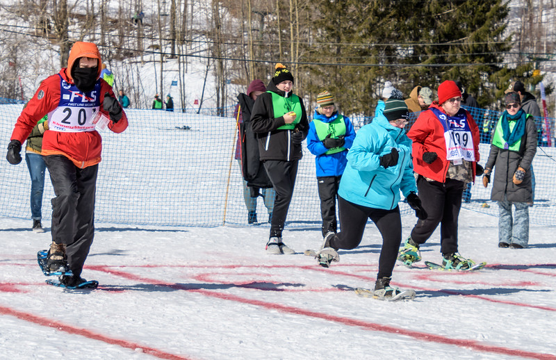 2019 ZP Snowshoe Competition-_5000110.jpg