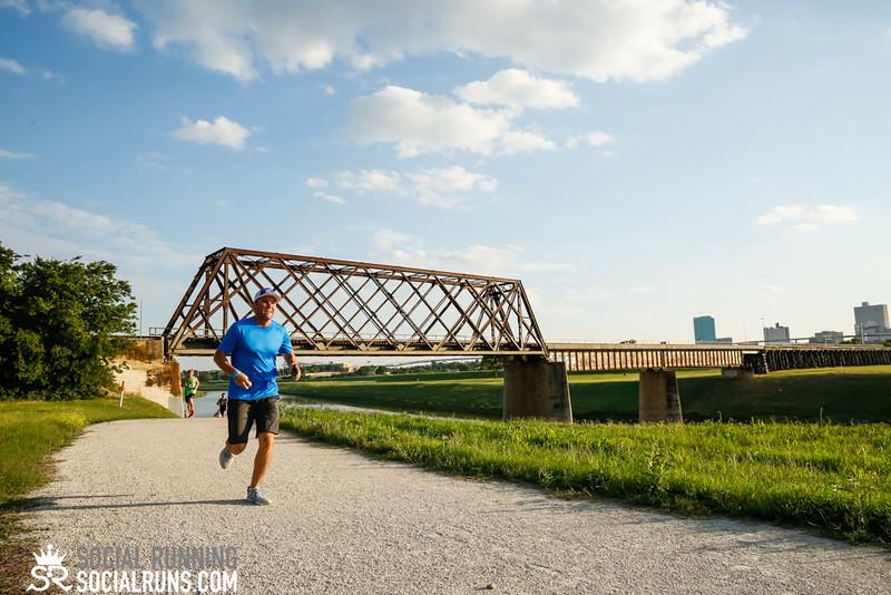 National Run Day 5k-Social Running-1660.jpg