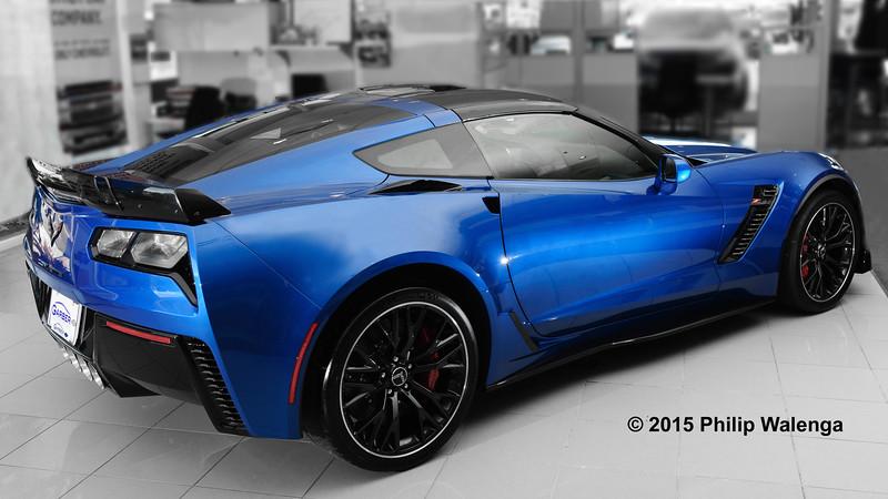 20150411 Z06 Corvette-7215 FINAL 16X9 w copyright