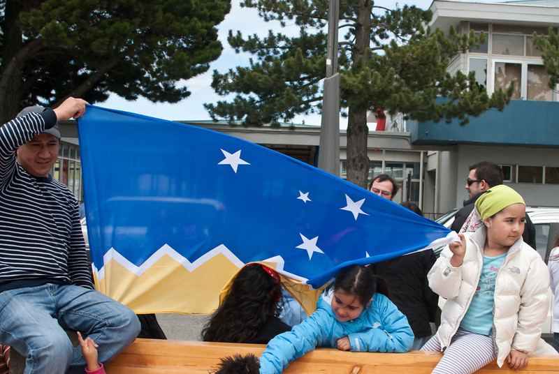 Puerto Natales 201112 (59).jpg