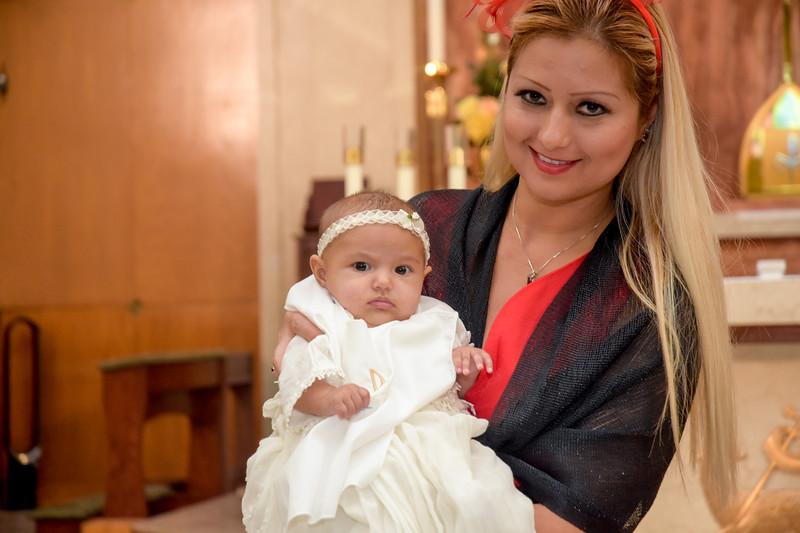 baptism-1247.JPG