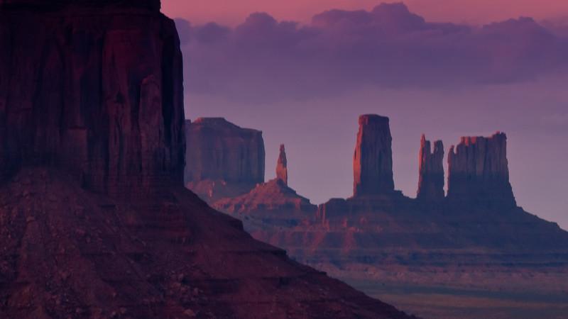 National Parks-170.jpg