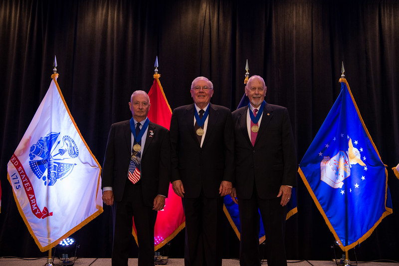 DCUC Hall Of Honor 2019-81.jpg