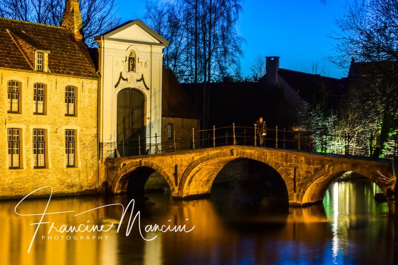 Bruges (859 of 1022).jpg