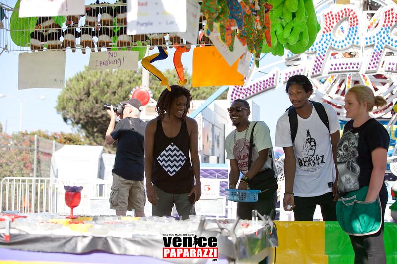 VenicePaparazzi-170.jpg