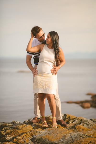 Baby Shower; Engagement Session; Mount Washington HCP Gardens; Chinese Village; Victoria BC Wedding Photographer-100.jpg