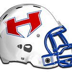 football-henderson-quarterback-trae-hall-highlights-top-3-for-week-8