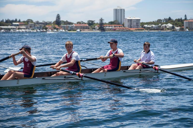 24Jan2015_Rowing camp 1_0046.jpg