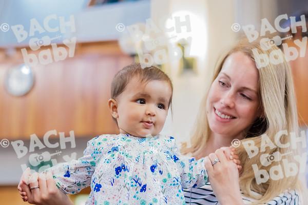 ©Bach to Baby 2017_Laura Ruiz_ Islington Highbury_2017-07-11_25.jpg