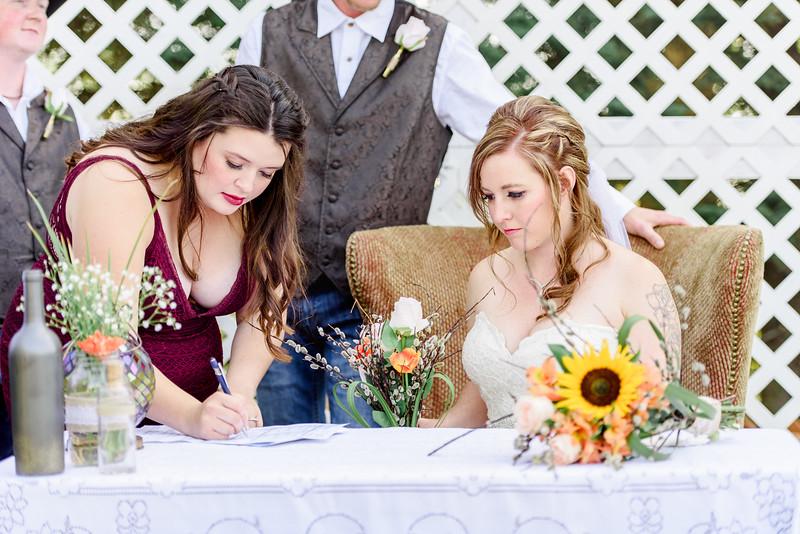 Antonia&Caleb_WeddingSocial-103.jpg