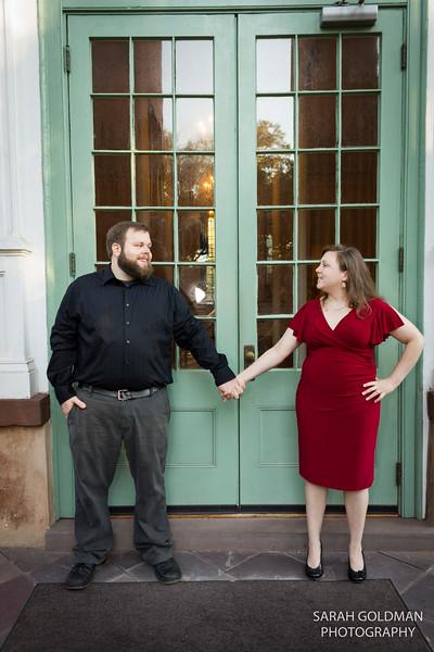 Charleston-engagement-photos (62).jpg