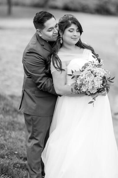 © 2015-2020 Sarah Duke Photography_Herrera Wedding_bw-686.jpg
