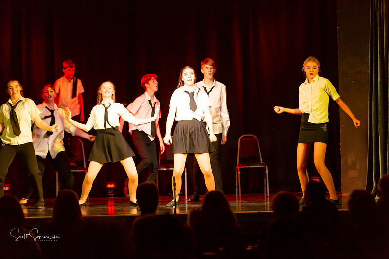 St_Annes_Musical_Productions_2019_509.jpg
