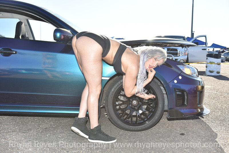 Import_Face-Off_Tucson_AZ_2020_DSC_1179_RR.jpg