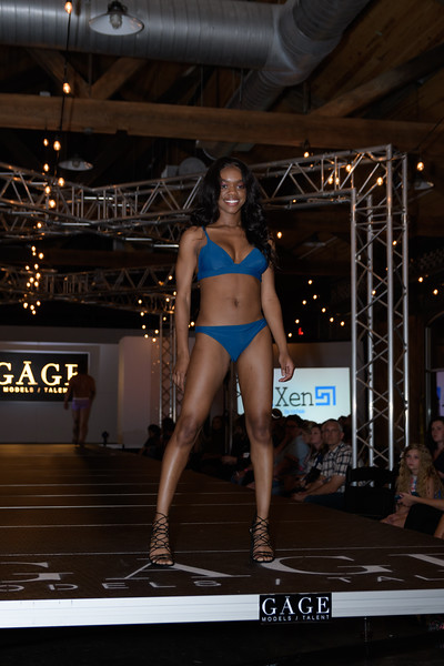 Knoxville Fashion Week Friday-1144.jpg