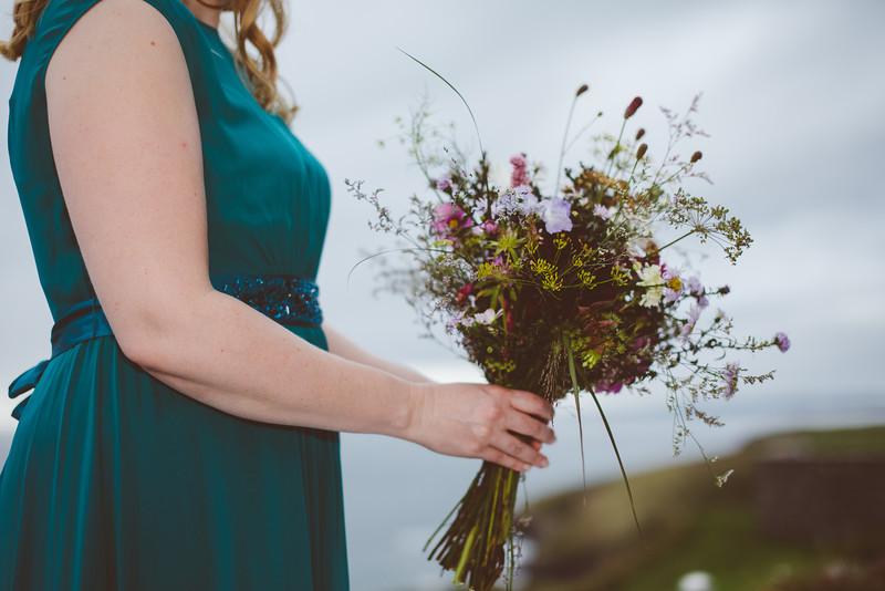 276-H&A-Wedding.jpg