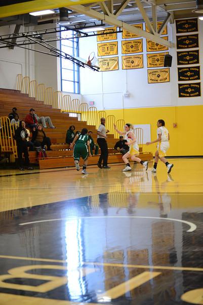 20140208_MCC Basketball_0184.JPG