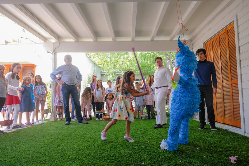 Auntie Wah's & Uncle Ed's Annual Easter Egg Hunt 2017-72.jpg