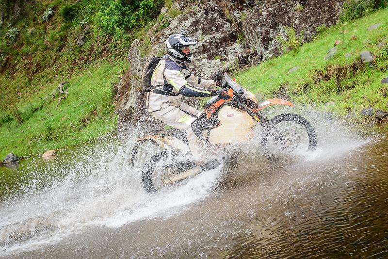 2017 KTM Adventure Rallye (367 of 767).jpg