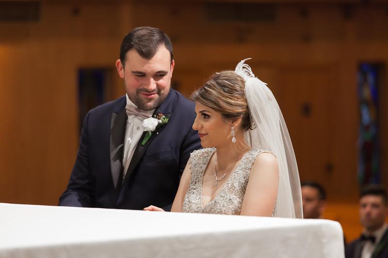 Houston Wedding Photography ~ Brianna and Daniel-1210-2.jpg