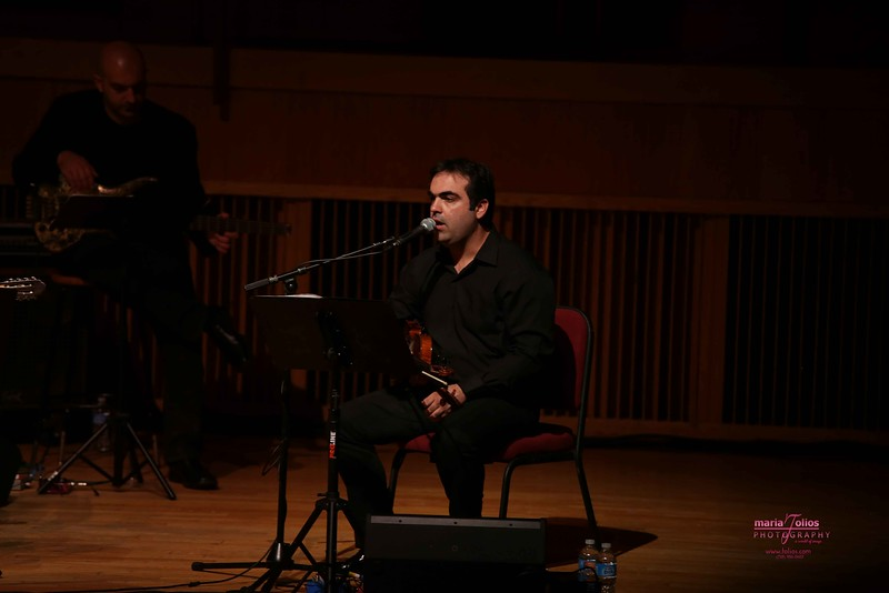 Areti Ketime concert NYC 2015-5240.jpg