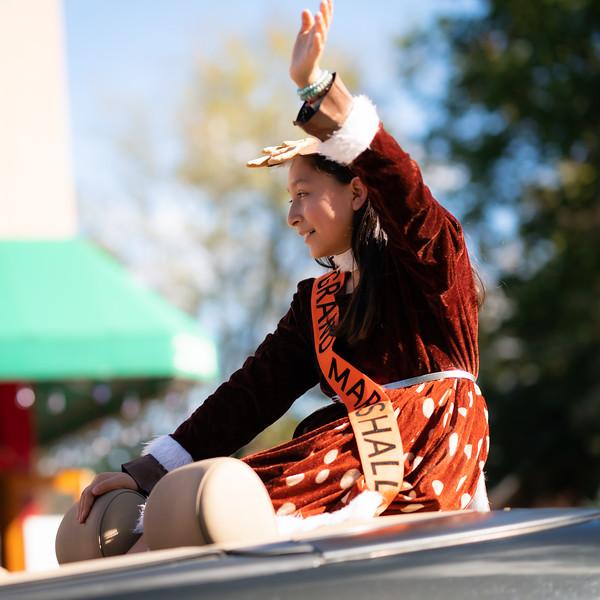 Del Ray Halloween Parade 701.jpg