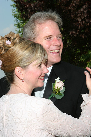 32 Tom and Kathy