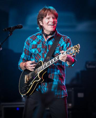 Doheny Blues Festival 2011