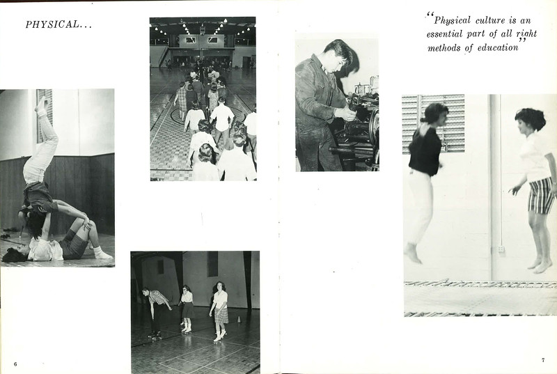 1967 ybook__Page_05.jpg