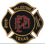 palestine-fire-department-seeking-entrylevel-firefighters