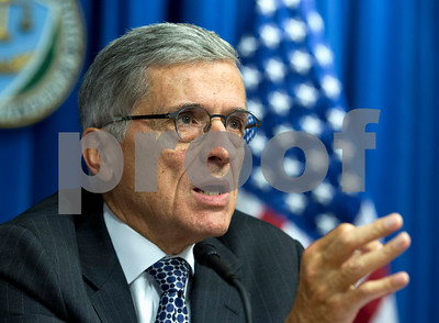 fcc-may-let-cities-compete-with-businesses-to-provide-internet-access
