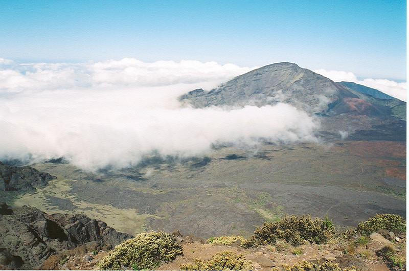 Hawaii-132.jpg