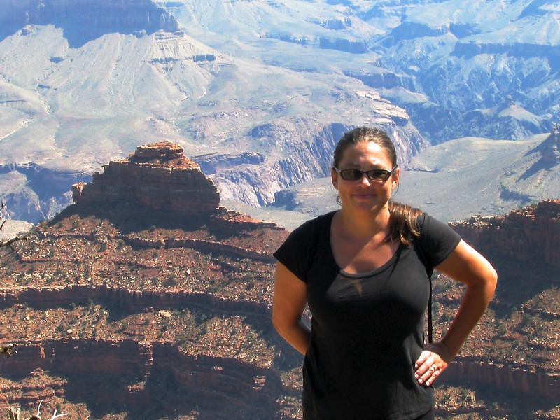 grand-canyon-51_18622716621_o.jpg