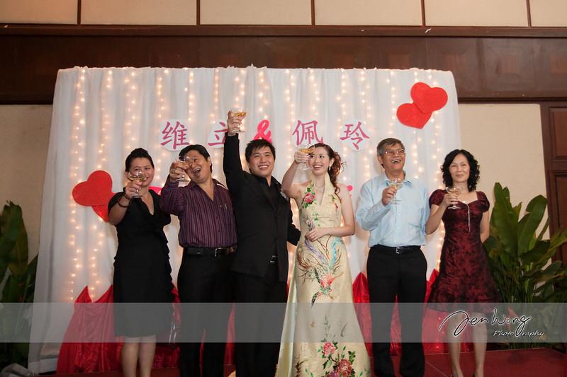 Welik Eric Pui Ling Wedding Pulai Spring Resort 0187.jpg