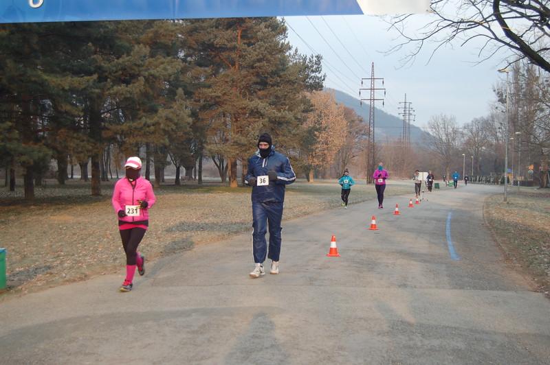 2 mile Kosice 29 kolo 02.01.2016 - 087.JPG