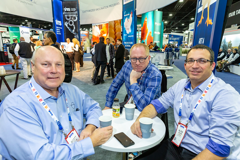 IPPE Poultry Show-VG-46.jpg